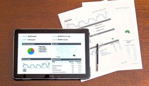 DCF法のわかりやすい割引計算と企業価値・株価