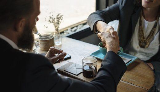 上場企業役員必見「バフェットに学ぶ価値創造経営」の感想 | 投資家との対話のヒント