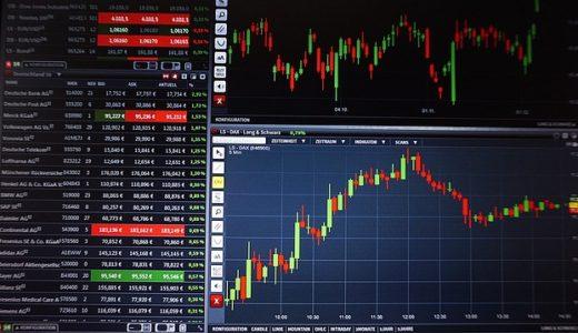 株式投資と企業価値評価 | 良い投資は「時」ではなく「価格」