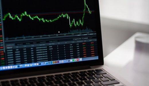 バリュー投資とは経営・投資に役立つ目利き力