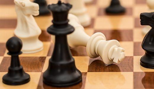【GAFA戦略】ビジネス競争戦略の成功事例 。GAFAが競争で驚異の利益率を叩き出す理由。