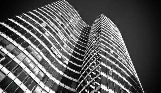 証券会社の役割と存在意義とは。直接金融の仕組みで証券会社がわかる。