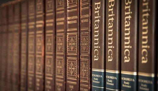 コーポレートガバナンスとエージェント問題 | アダムスミスに学ぶ企業統治