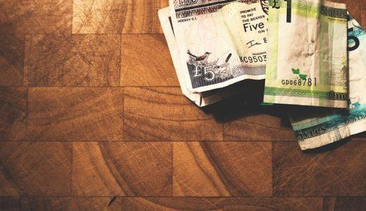 マネタリーアプローチとは。金融政策の貨幣供給量からわかる為替レート