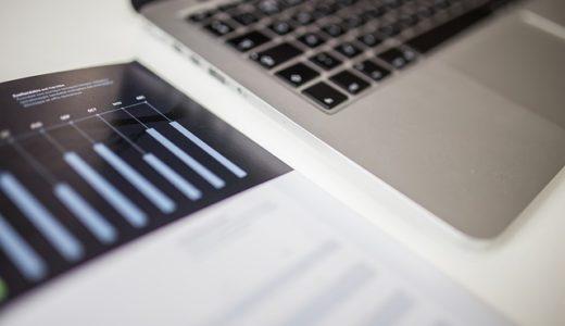 「バリュー投資入門」グリーンウォルド著 | 役立つバリュー投資勉強の良書を詳しく