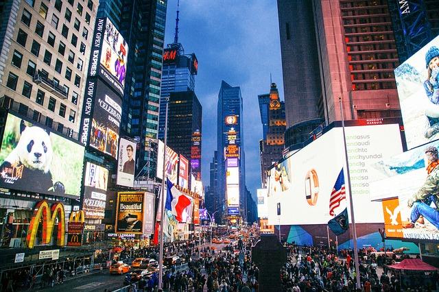 newyork-crowd