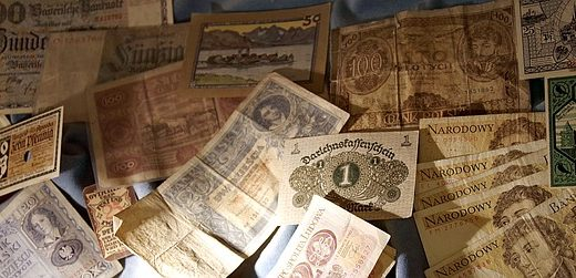 【日銀BS図解】為替介入をわかりやすく解説。日銀介入と為替レートへの影響
