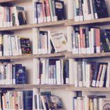 shelves-investment