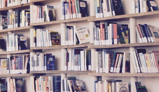 投資の初心者の勉強方法は何から? 投資初心者が勉強すべき本を厳選14冊!