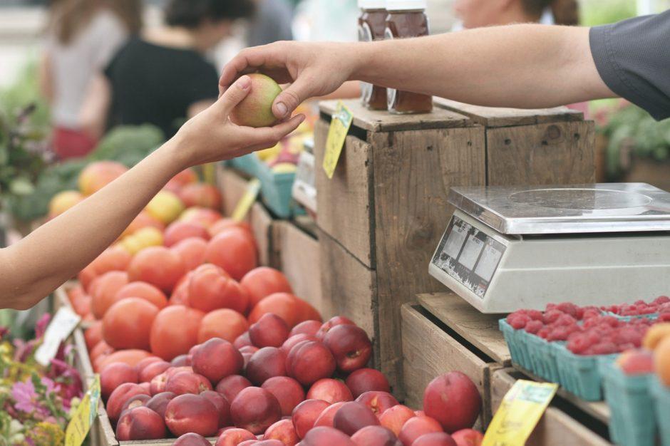 apples-shop