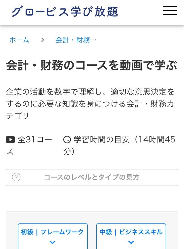 globis-account