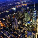 new-york-nightview